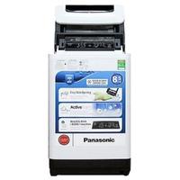Máy giặt Panasonic NA-F80VG9HRV 8kg