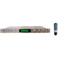 Amply Mixer Karaoke BF K6000 PRO
