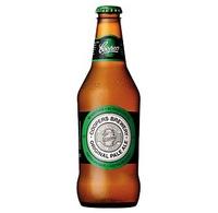 Bia Cooper Pale Ale,Sparkling Ale