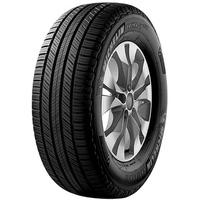Lốp Xe Michelin Primacy SUV 265/60R18
