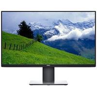 Màn hình LCD DELL P2219H