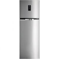Tủ lạnh Electrolux ETE3500AG 350L