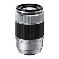 Ống kính Fujifilm 50-230mm f/4.5-6.7 OIS II