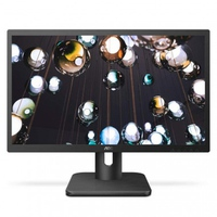 Màn hình LCD AOC 20E1H