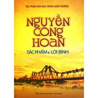 Nguyễn Công Hoan - Tác Phẩm Và Lời Bình