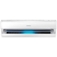 Máy lạnh/Điều hòa Samsung AR09HSSDNWKNSV 9000BTU