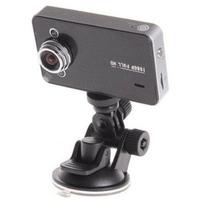 Camera hành trình Elitek EJV-2502