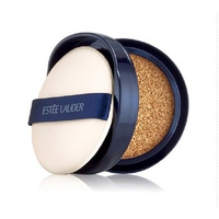 Phấn Nước Estee Lauder Double Wear Cushion BB