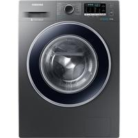 Máy Giặt SAMSUNG WW90J54E0BX/SV 9KG