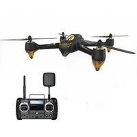 Flycam Hubsan H501S