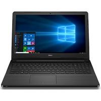 Laptop Dell Vostro 3568-VTI3027W