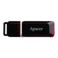 USB Apacer 16GB AH321