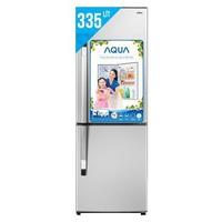 Tủ lạnh Sanyo SR-Q345RB 335L