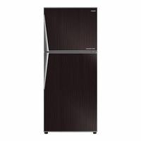 Tủ Lạnh AQUA AQR-IP285AN 281L