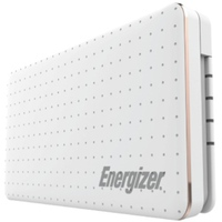 Sạc dự phòng Energizer XP10002 10000mAh