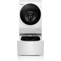 Máy giặt lồng đôi LG Twin wash FG1405S3W/TG2402NTWW