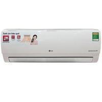Máy lạnh/Điều hòa LG B10ENC 9.000BTU