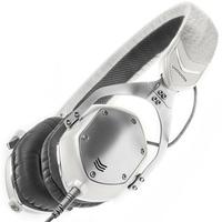 Tai nghe chụp tai V-Moda XS