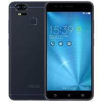 ASUS ZenFone 3 Zoom ZE553KL 4GB/64GB
