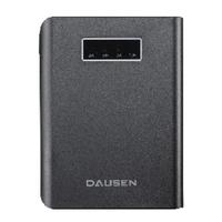 Pin sạc dự phòng Dausen Power Bank 8800mAh
