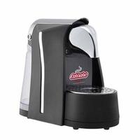 Máy pha cà phê CARRARO CN-Z0101
