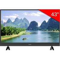 Smart Tivi Skyworth 43S3A21T 43INCH