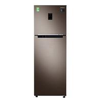 Tủ lạnh SAMSUNG RT29K5532DX/SV 300L