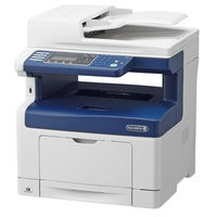 Máy in Laser Fuji Xerox FX M355DF DocuPrint đa chức năng