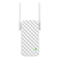 Bộ mở rộng sóng Wifi Tenda A9
