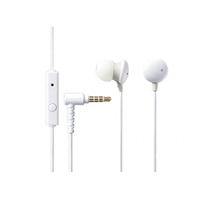 Tai nghe Elecom HP-CC100