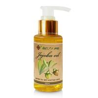 Tinh dầu jojoba Ecolife 75ml