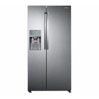 Tủ lạnh Samsung RS58K6667SL 620L
