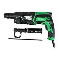 Máy khoan Hitachi DH28PCY