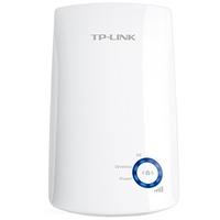 Bộ mở rộng sóng WiFi TP-LINK TL-WA854RE