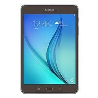 Samsung Galaxy Tab A 8 T355