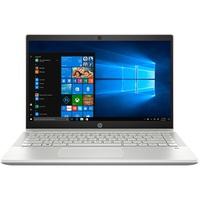 Laptop HP Pavilion 14-ce0020TU-4ME98PA