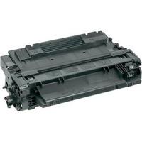 Mực in laser HP CE255A dùng cho máy P3015d; HP P3015n; HP P3015dn