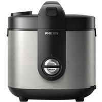 Nồi Cơm Điện Philips HD3132 2L