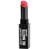 Son Lì City Color Be Matte Lipstick 2.9g