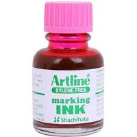Mực Bút Lông Artline ESK-20