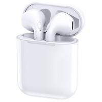 Tai nghe Bluetooth I9S