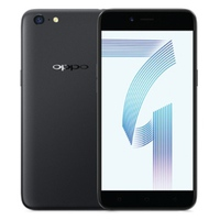 Oppo A71 2GB/16GB