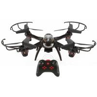 Flycam Sky-C1
