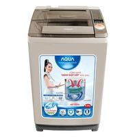 Máy giặt AQUA AQW-QW90ZT 9kg cửa trên