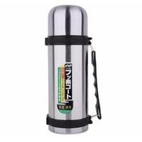 Bình giữ nhiệt Travel Bottle 750ml