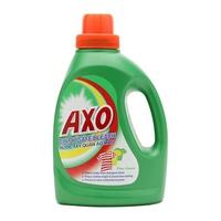 Nước tẩy quần áo Axo hương thông xanh