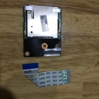 Board thẻ nhớ laptop HP spectre X360 13-4000