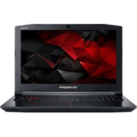Laptop Acer Predator Helios PH315-51-759Y NH.Q3FSV.004