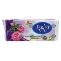 Giấy vệ sinh Tender Soft