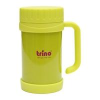 Bình giữ nhiệt Trino TN-550HL 500ml